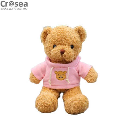 OEM many models 2021 promotion Valentines Day wholesale soft stuffed toys cheap 30cm teddy bear
